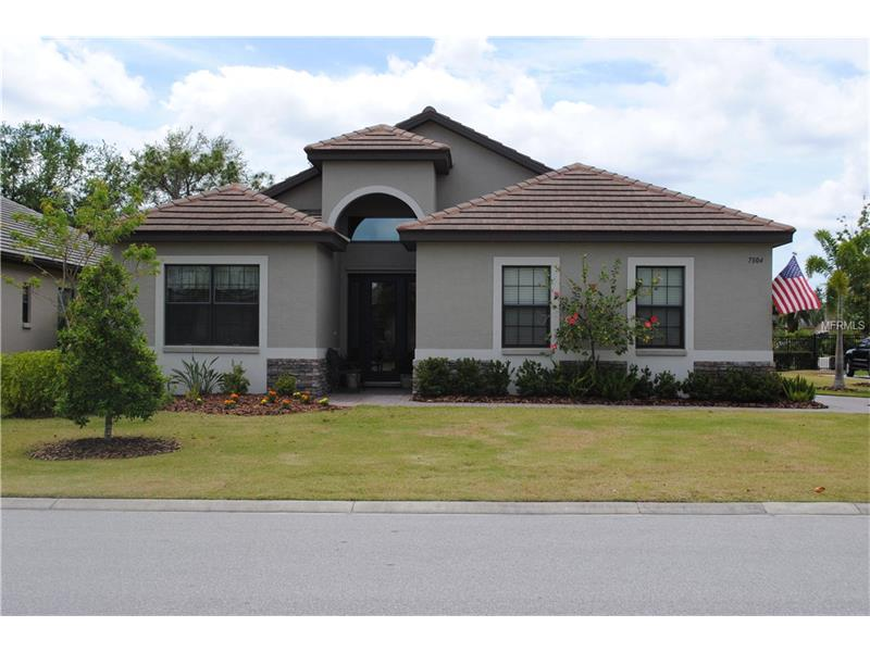 7804 RIO BELLA PLACE, UNIVERSITY PARK, FL 34201