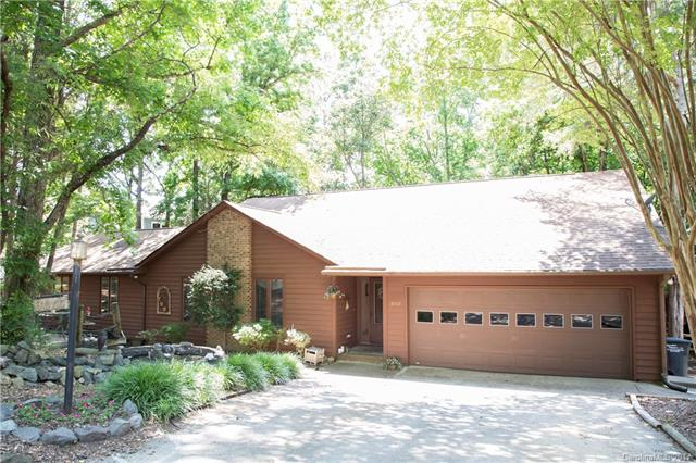 3067 Point Clear Drive, Tega Cay, SC 29708
