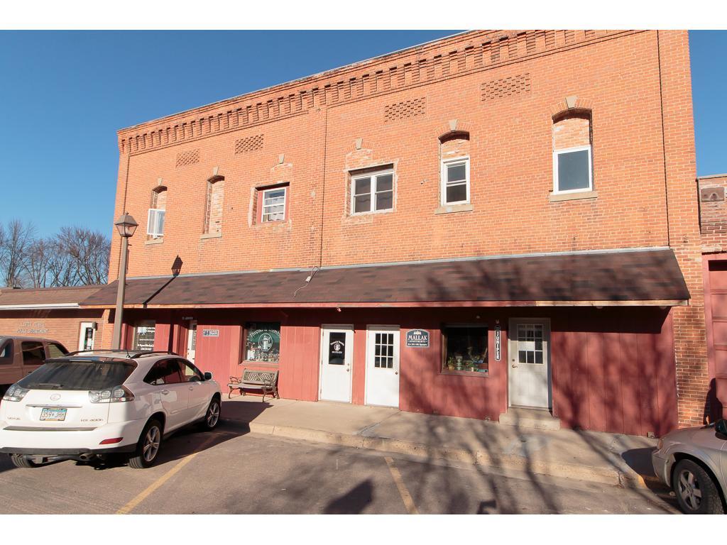 32 Juniper Street N, Lester Prairie, MN 55354