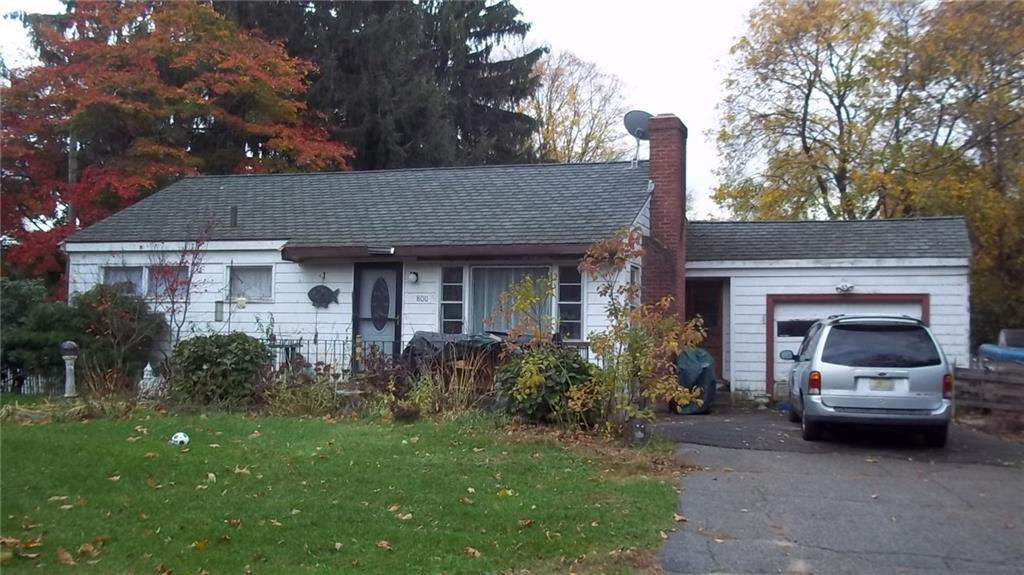 800 Great RD, Lincoln, RI 02865