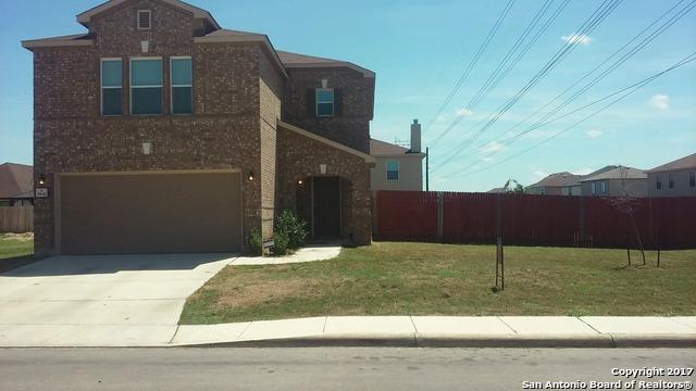 9642 Pleasanton Cv, San Antonio, TX 78221