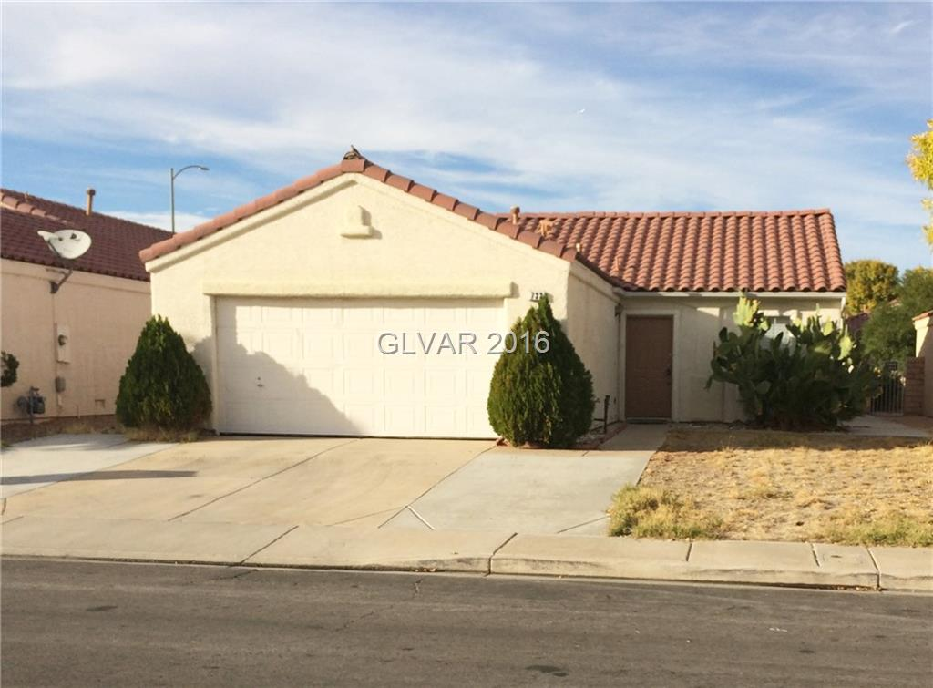 732 MOONLIGHT MESA Drive, Las Vegas, NV 89011