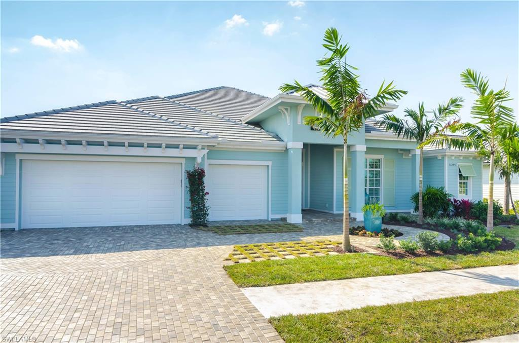 14195 Charthouse CT, NAPLES, FL 34114