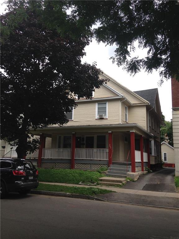 240 Meigs Street, Rochester, NY 14607