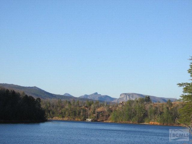 72 Waters Edge, Nebo, NC 28761