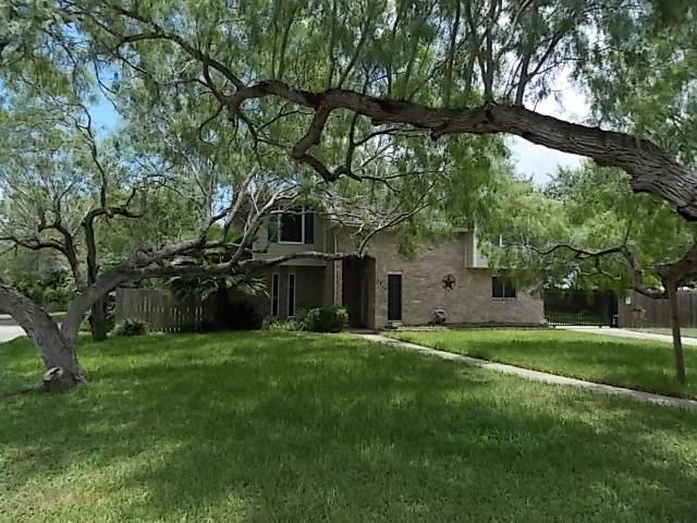 3714 Castle Forest Cr, Corpus Christi, TX 78410