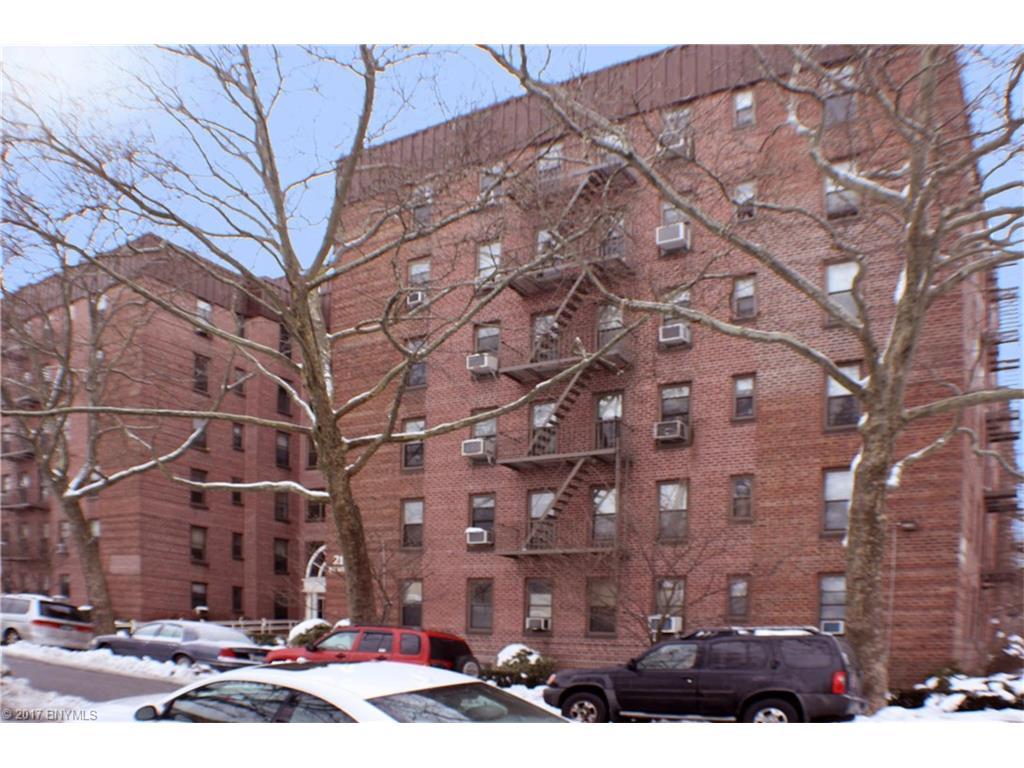 2212 BRIGHAM Street 2B, Brooklyn, NY 11229