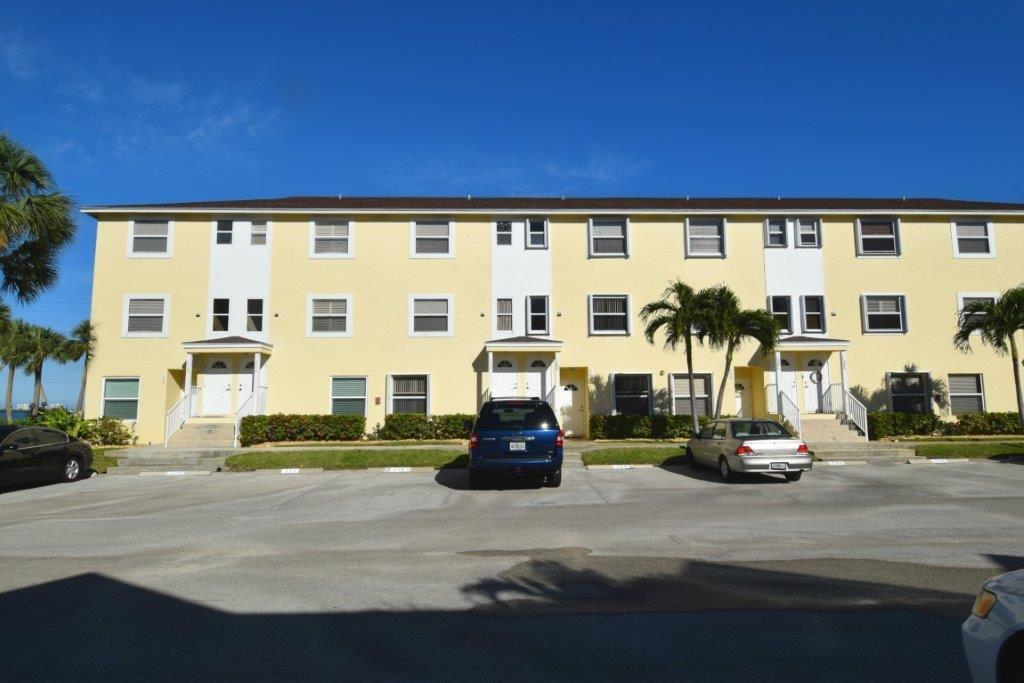 13525 S Indian River Drive 110, Jensen Beach, FL 34957