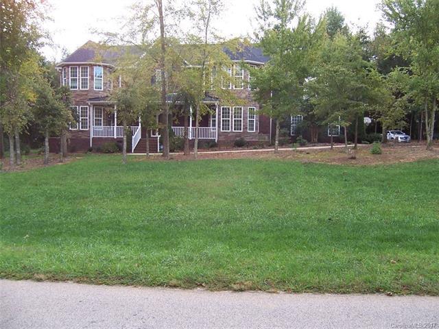 434 Laurel Crest Drive 20, Kannapolis, NC 28081