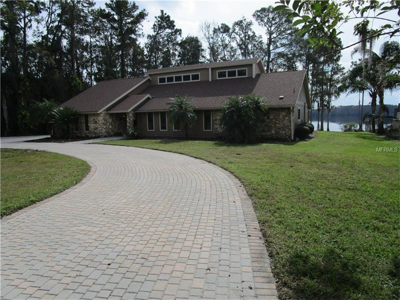 2903 RED BUG LAKE ROAD, CASSELBERRY, FL 32707
