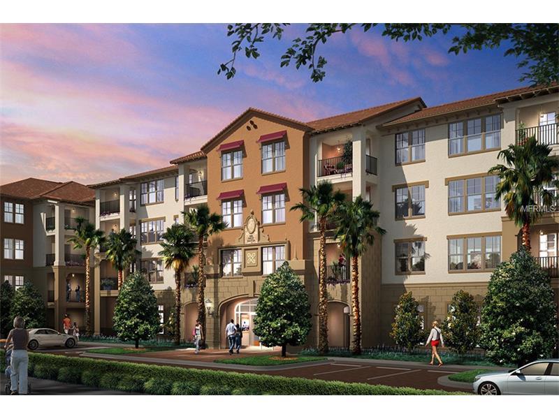 940 W CANTON AVENUE V238, WINTER PARK, FL 32789