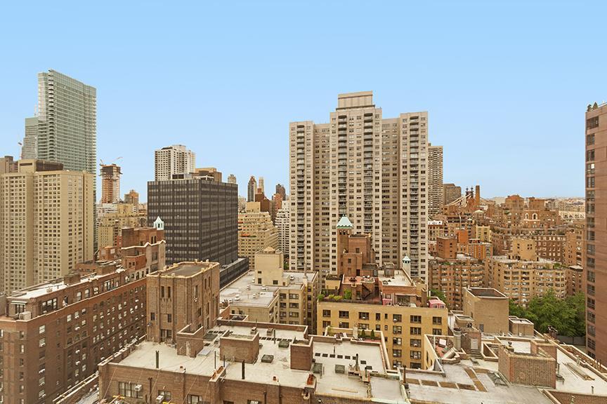 400 E 54th St 28-F, New York, NY 10022