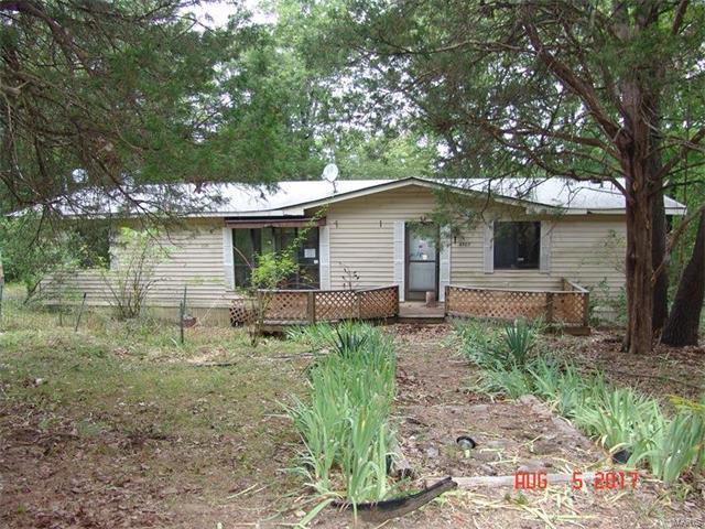 6502 Reynolds Creek Road, Hillsboro, MO 63050