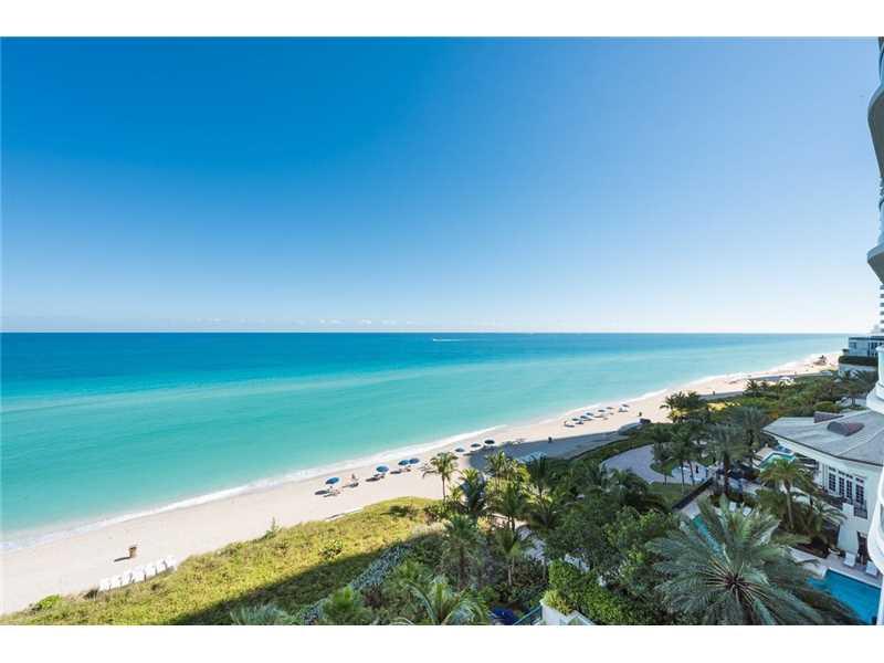 16051 COLLINS AV 804, Sunny Isles Beach, FL 33160