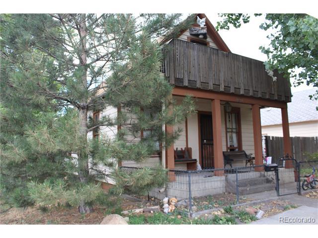 4290 Lincoln Street, Denver, CO 80216