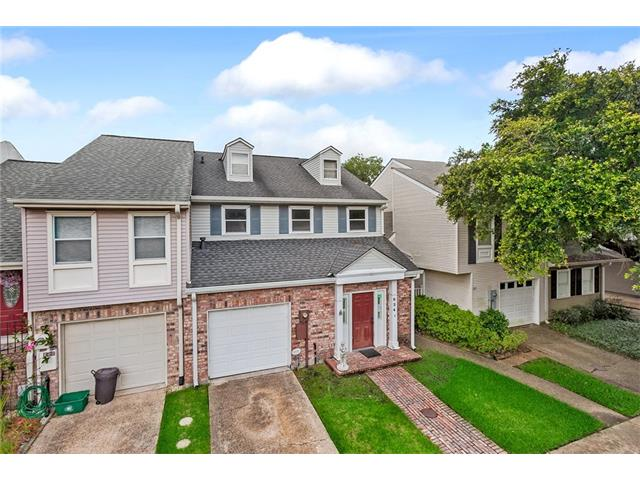 924 OLD METAIRIE Place, Metairie, LA 70001