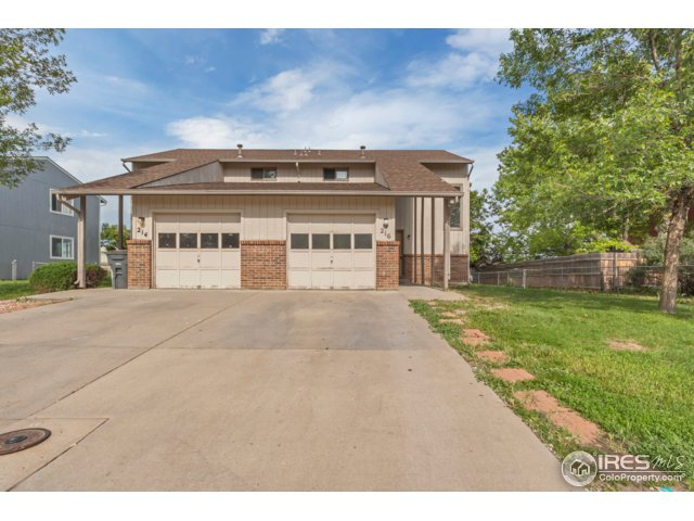 216 S Carr Ave, Lafayette, CO 80026