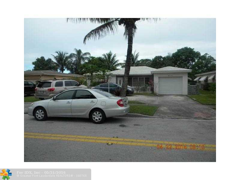 820 SW 50TH AVE, Margate, FL 33068