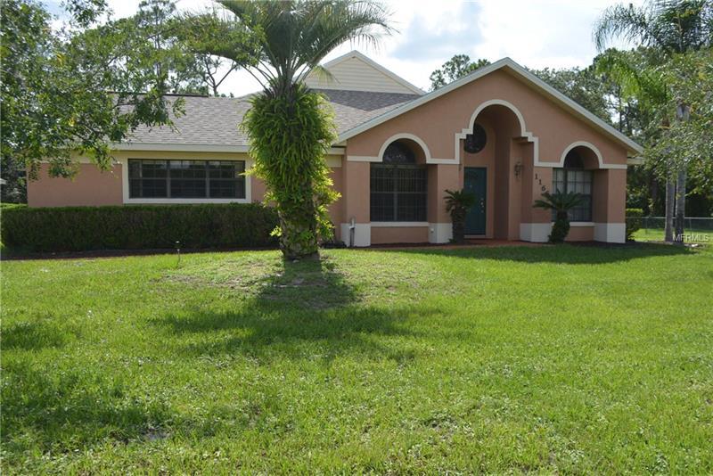 1166 S GOODMAN ROAD, DAVENPORT, FL 33896