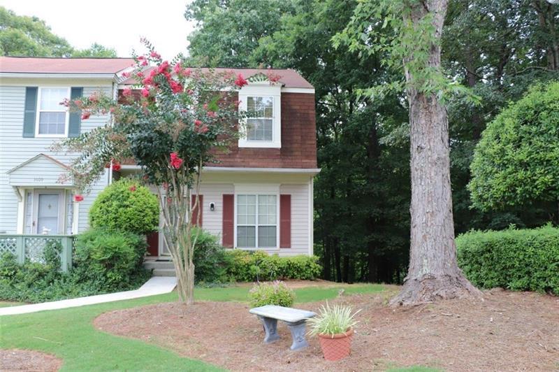 3607 Monticello Commons, Peachtree Corners, GA 30092