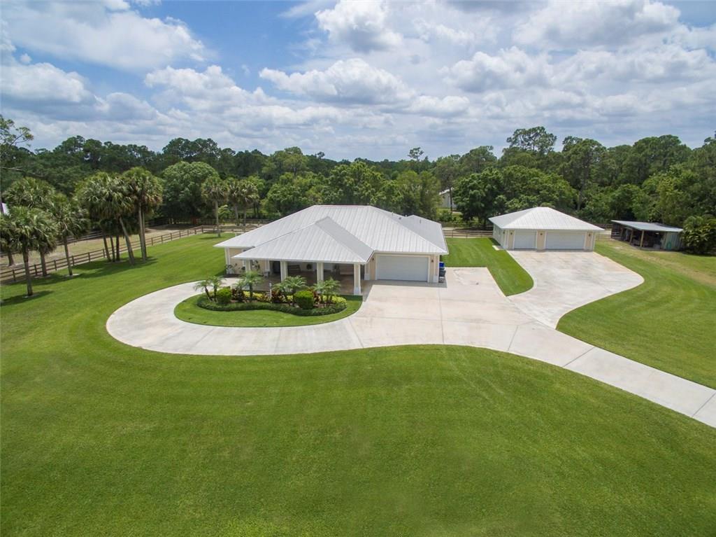 6908 SW Wedelia Terrace, Palm City, FL 34990