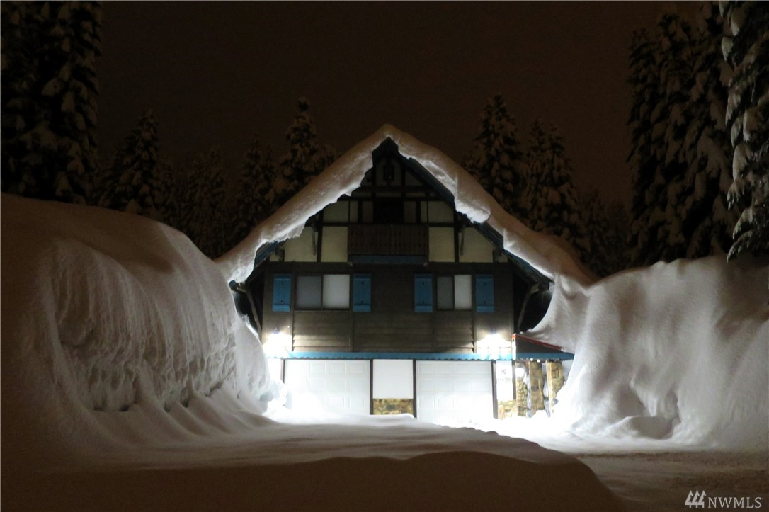 10 Alpental St, Snoqualmie Pass, WA 98068