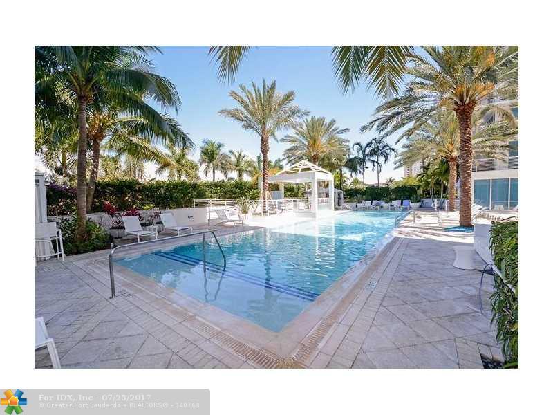 2831 N Ocean Blvd 502N, Fort Lauderdale, FL 33308