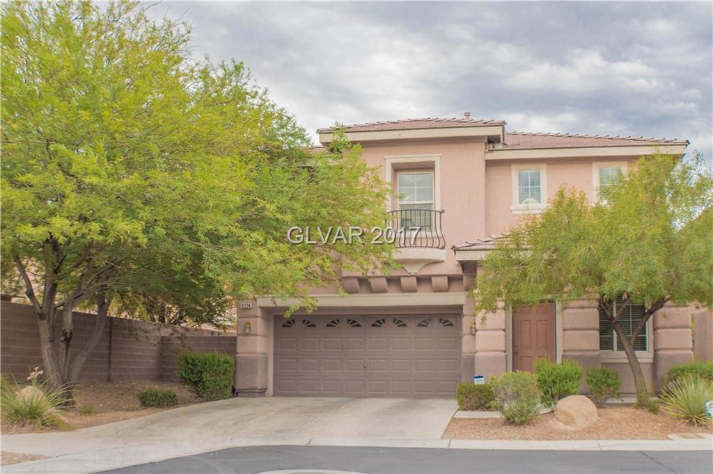 10234 BEDROCK RIVER Court, Las Vegas, NV 89178