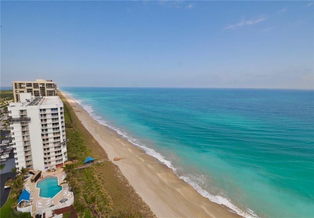 9650 S Ocean Drive 1904, Jensen Beach, FL 34957