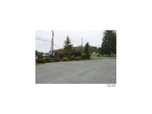 6464 Chestnut Street, Upper Milford Twp, PA 18092