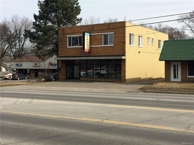 2579 Union Lake Road, Commerce Twp, MI 48382