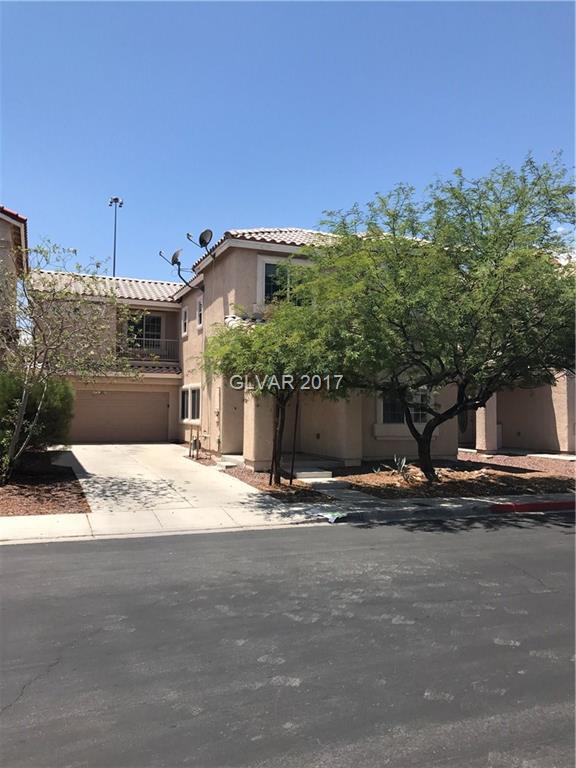 8861 RED FOX Drive, Las Vegas, NV 89123