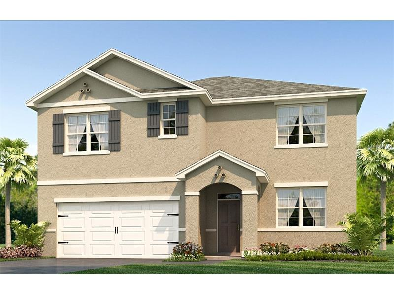 5500 ASHTON COVE COURT, SARASOTA, FL 34233
