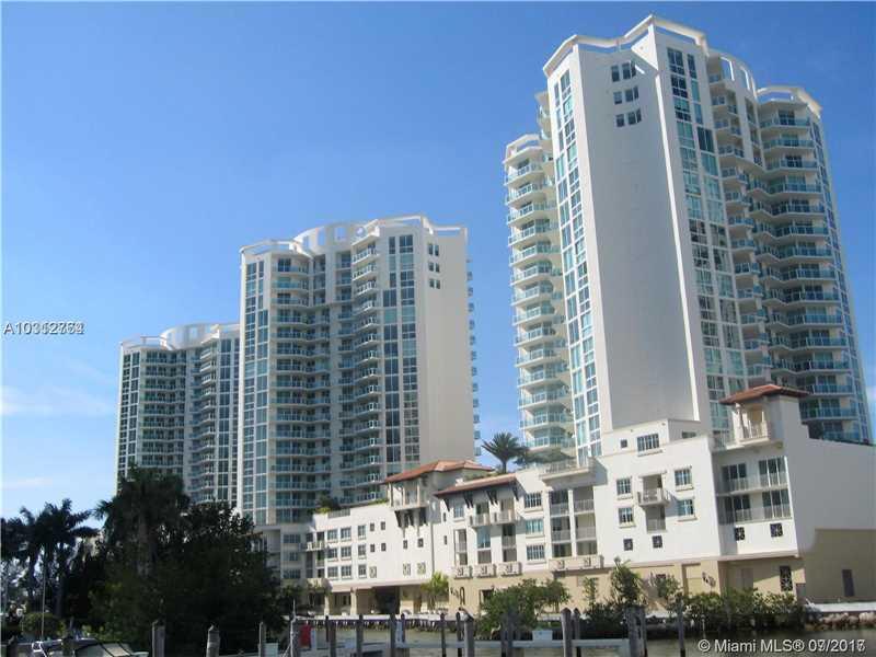 200 Sunny Isles Blvd 2-802, Sunny Isles Beach, FL 33160