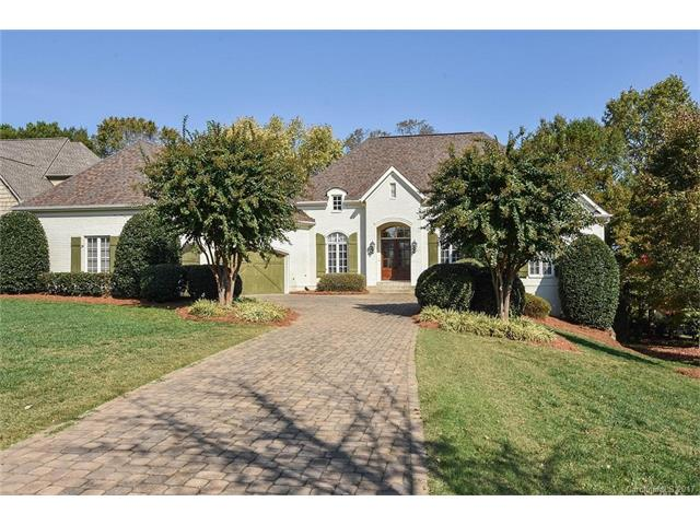 11304 James Jack Lane, Charlotte, NC 28277