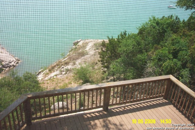 1551 GLENN DR, Canyon Lake, TX 78133