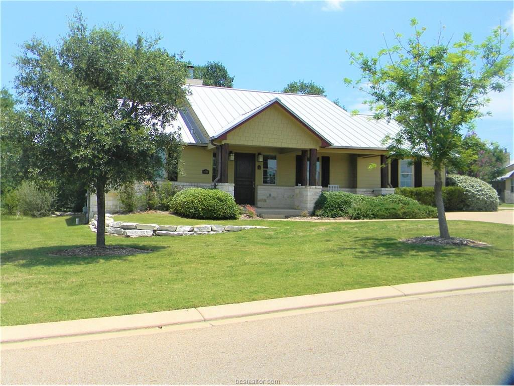 3244 CASITA Court, Bryan, TX 77807