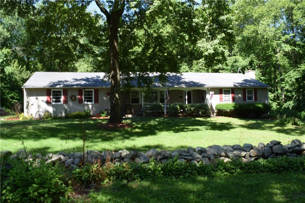 10 Twin Maple Drive, Bethel, CT 06801
