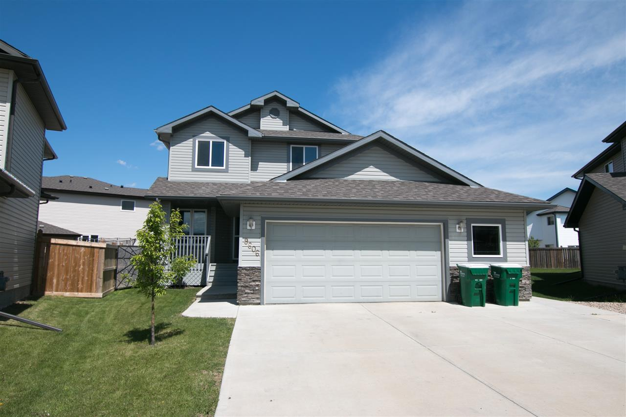 morinville the lakes mls real estate homes for sale