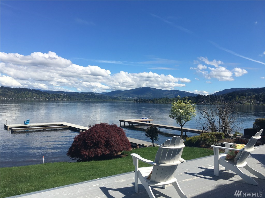 3016 W Lake Sammamish Pkwy SE, Bellevue, WA 98008