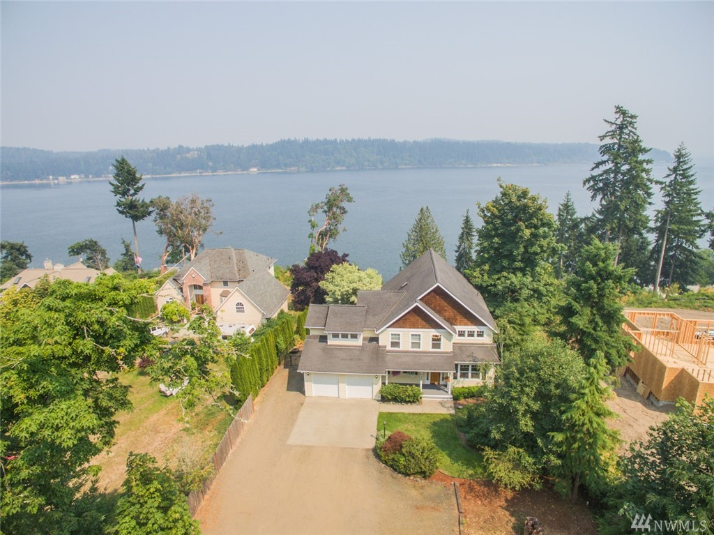 5499 Crane Ave E, Port Orchard, WA 98366