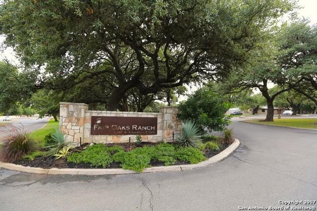 28922 Chartwell Ln, Fair Oaks Ranch, TX 78015