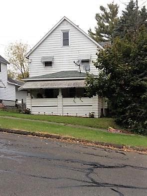 228 W 14th Street, Elmira Heights, NY 14903