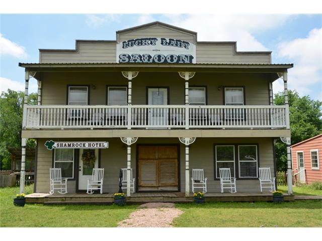 1000 Pin Oak Rd, Lockhart, TX 78644