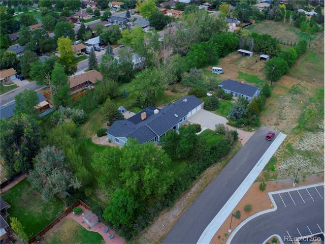 6241 Benton Street, Arvada, CO 80003