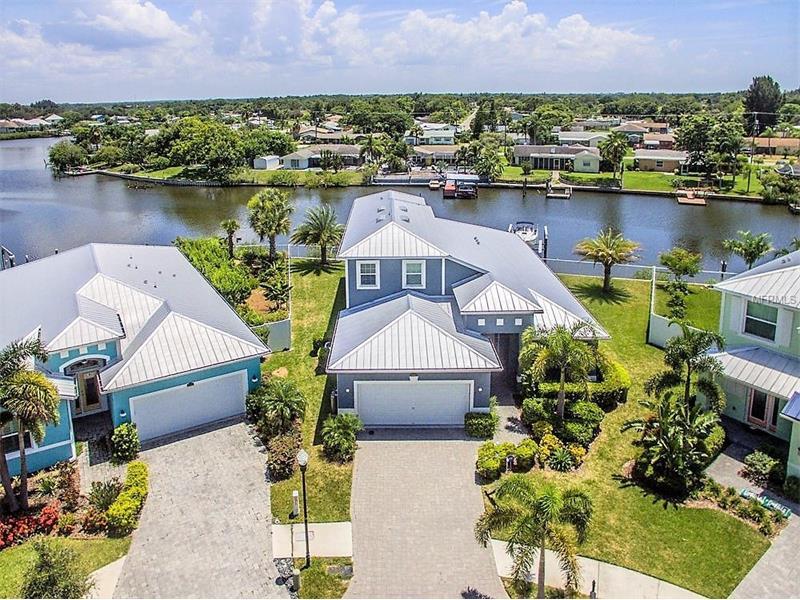 6403 GRENADA ISLAND AVENUE, APOLLO BEACH, FL 33572