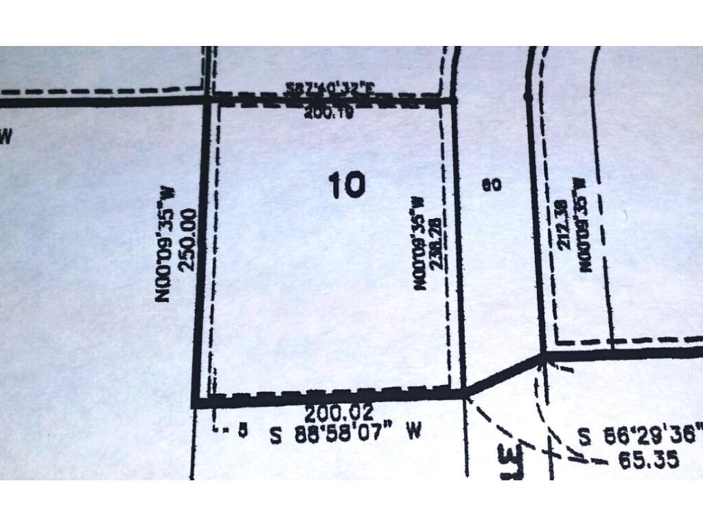 221 Rice City Circle, Darwin, MN 55324