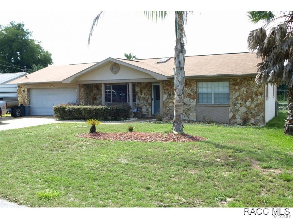 9134 E Point O Woods Drive, Inverness, FL 34450