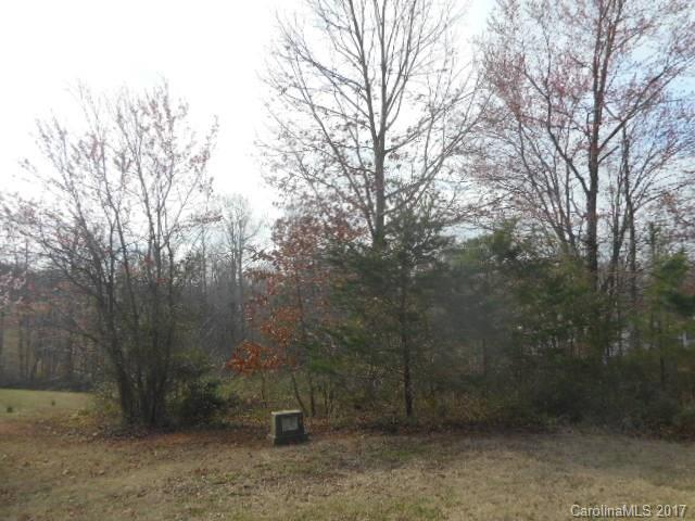 147 Ridge Run Drive, Statesville, NC 28625