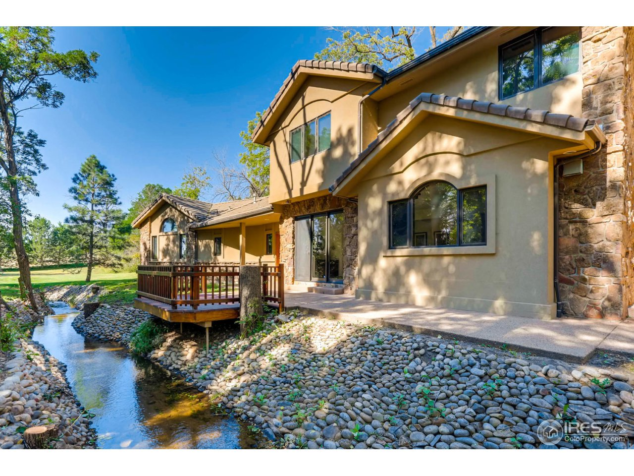12800 Foothills Hwy, Longmont, CO 80503